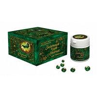 Зеленый чай + Ананас для похудения, 60кап