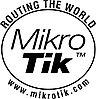 Новинки MikroTik