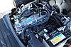 Погрузчик Toyota, 8FG15, 1.5 тн, газ/бензин, 2012г, фото 4