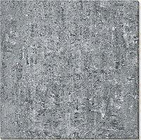 Керамогранит HAF-6513 глянцевый, фото 1