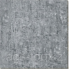 Керамогранит HAF-6513 глянцевый