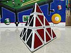 Кубик Рубика Пирамида. Топ продаж!, фото 3