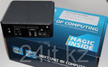 Что такое Intel NUC и кому это может пригодиться