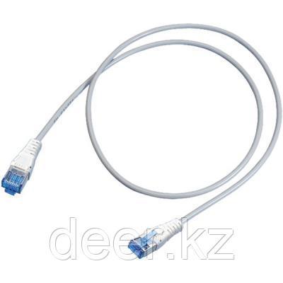 Коммутационный кабель R305045 Cat. 5e, 7.5 м.