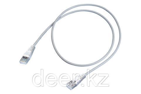 Коммутационный кабель R305070 Cat. 5e, 15.0 м.