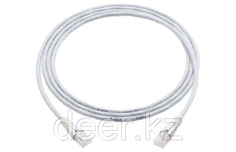 Коммутационный кабель R305066 Cat. 5e, 5.0 м.