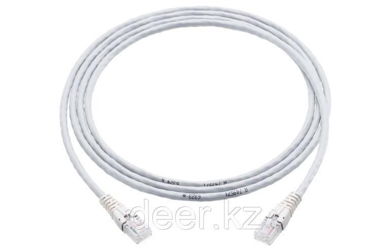 Коммутационный кабель R305024 Cat. 5e, 10.0 м.