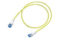 Коммутационный кабель R313866 Cat. 6, 2.0 м.