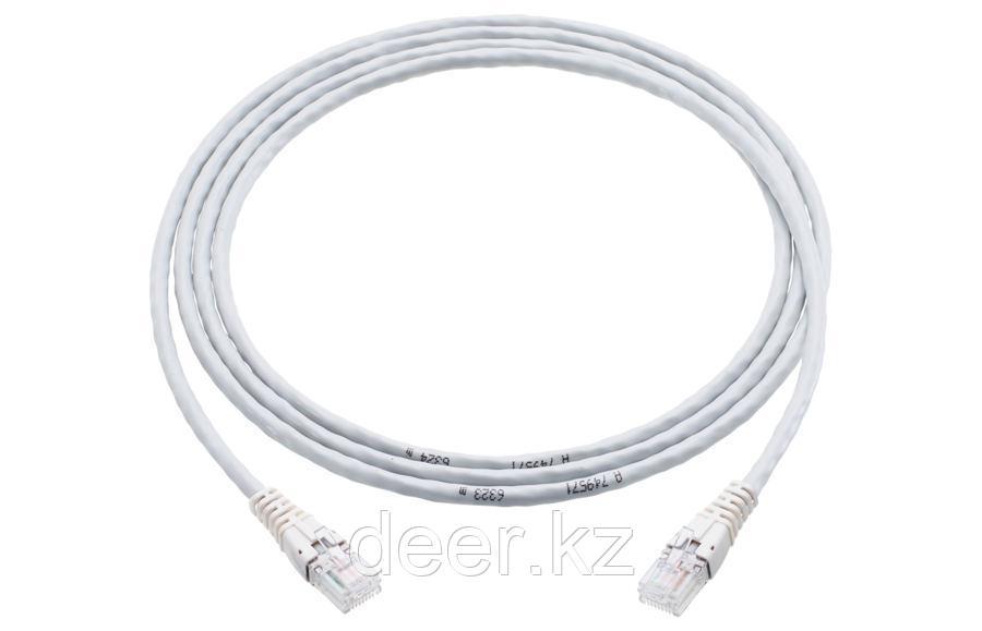 Коммутационный кабель R305023 Cat. 5e, 7.5 м.