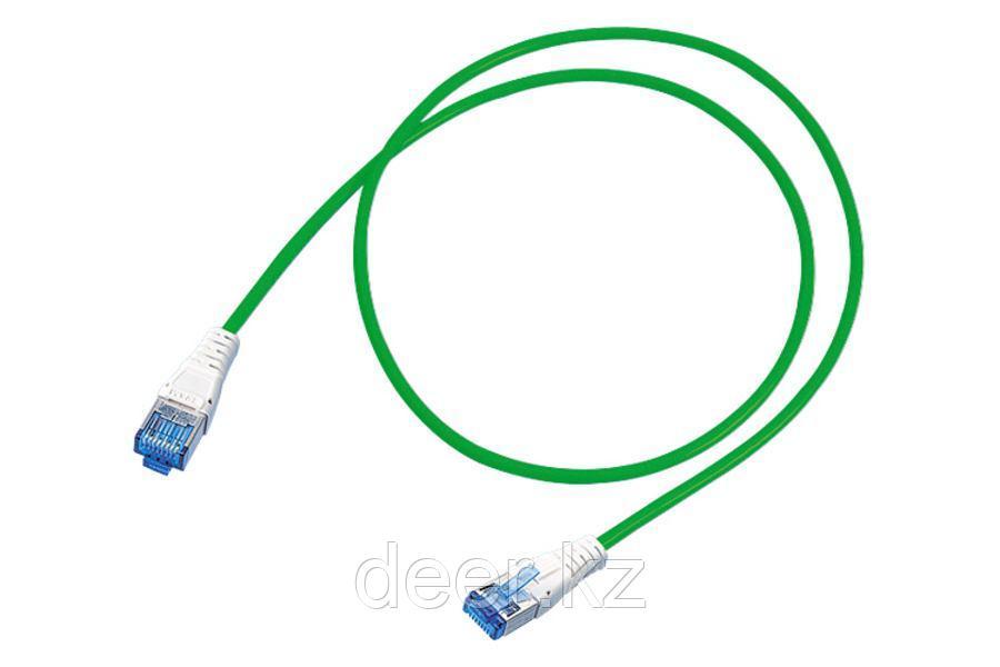 Коммутационный кабель R313872 Cat. 6, 10.0 м.