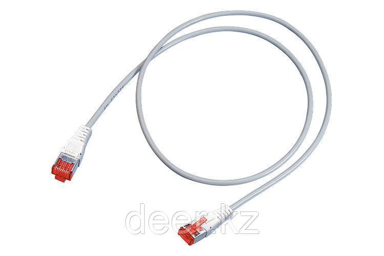 Коммутационный кабель R509858 Cat.6A ISO, 1.0 m