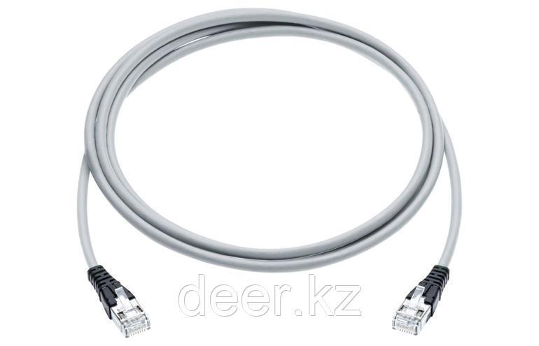 Коммутационный кабель R820302 EL Cat. 6, 2.0 м.