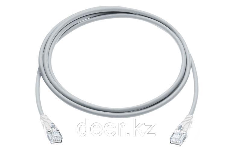Коммутационный кабель R830721 EL Cat. 6, 3.0 м.