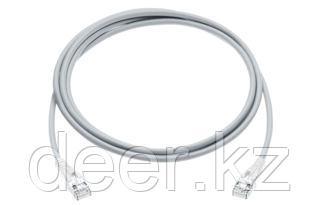 Коммутационный кабель R830752 EL Cat. 6A, 5.0 м.