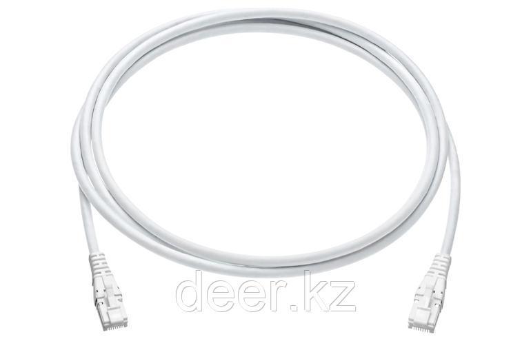 Коммутационный кабель R825750 Patch Cord Cat. 6, U/UTP, 3m
