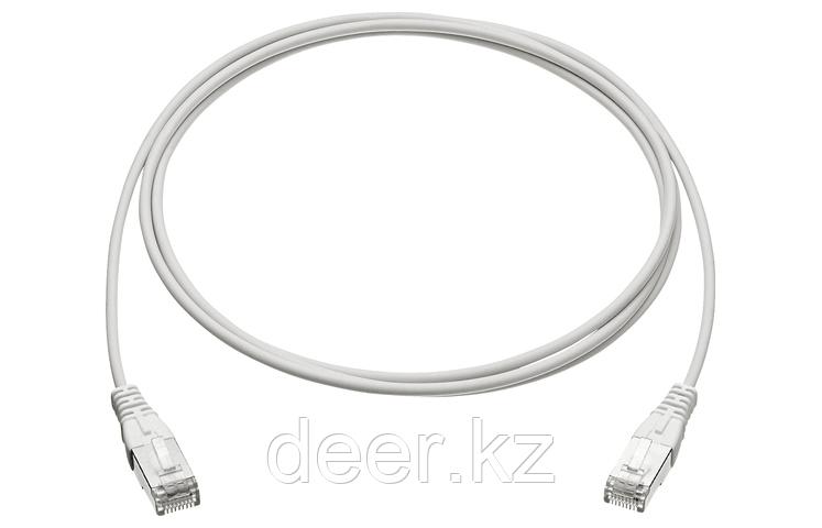 Коммутационный кабель R837002 Patch Cord Cat. 6A, 1m