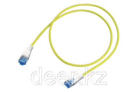 Коммутационный кабель R312042 Real10 Cat. 6, 5.0 м.