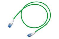 Коммутационный кабель R316221 Real10 Cat. 6, 0.5 м.