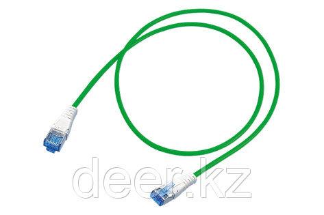 Коммутационный кабель R314766 Real10 Cat. 6, 10.0 м.