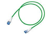 Коммутационный кабель R316222 Real10 Cat. 6, 7.5 м.