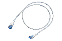 Коммутационный кабель R302337 Real10 Cat. 6, 7.5 м.
