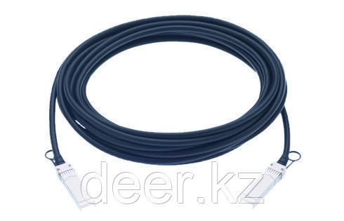 Коммутационный кабель R812580 SFP+ Direct Attach Cable, 4.0 m