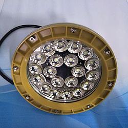 Светильник светодиодный GTB-30 (ВЗ)