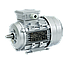 Электродвигатель асинхронный серии YE2/Y2 с алюминиевым корпусом, фото 2