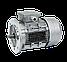 Электродвигатель асинхронный серии YE2/Y2 с алюминиевым корпусом, фото 3