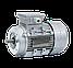 Электродвигатель асинхронный серии YE2/Y2 с алюминиевым корпусом, фото 4