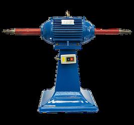 Трехфазный асинхронный двигатель серии YJP для полировщика