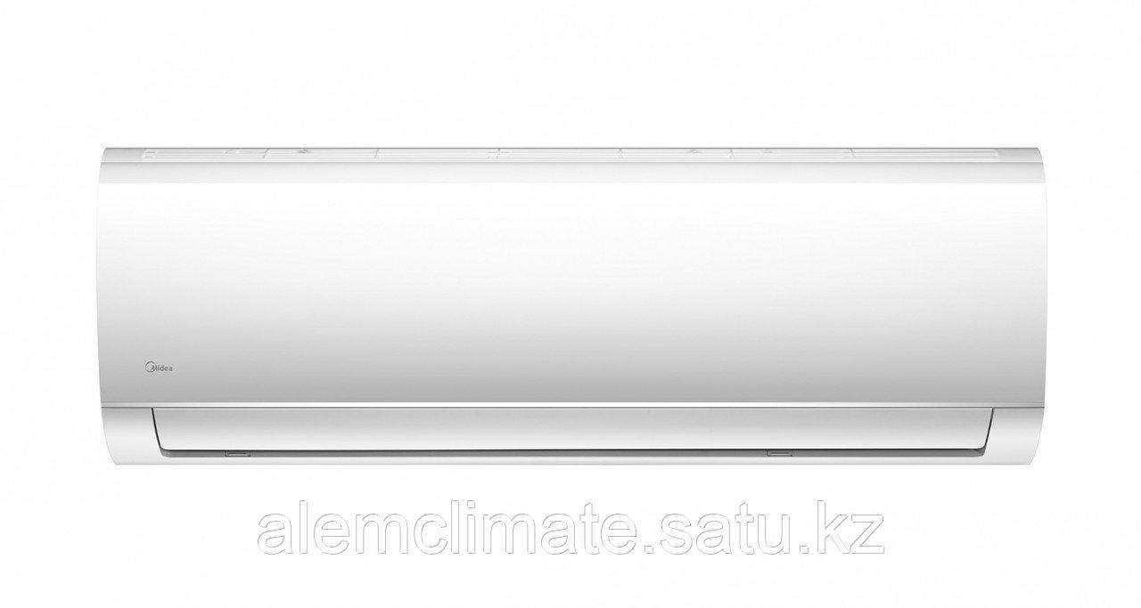 Кондиционер MIDEA BLANC MSMA-1- 09HRN, в комплекте инсталяция (25-30м2.)