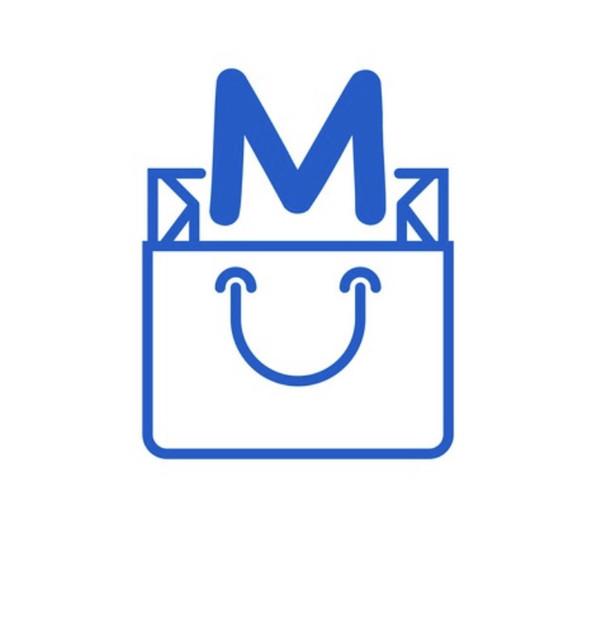 """Mega-shop.kz"" интернет-магазин"