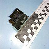 Переключатель щитковый HOWO света WG9719582001 (S01743), фото 2