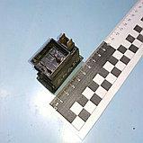 Переключатель щитковый HOWO нейтрали коробки отбора мощ WG9719582009 (S01747), фото 2