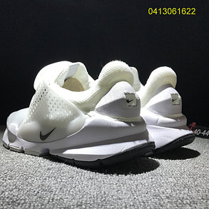 Летние кроссовки Nike Sock Dart  ( 36-44 ), фото 2