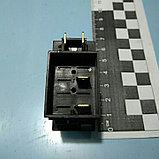 Переключатель щитковый HOWO противотуманных фар WG9719582002 (S03772), фото 2