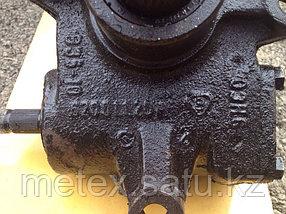 Рулевая колонка 854030137, фото 2