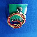Потенциометр на кран XCMG, фото 3