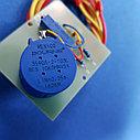 Потенциометр на кран XCMG, фото 2