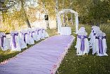 Свадебное оформление в Алматы, фото 2