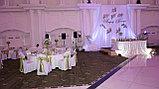 Свадебное оформление в Алматы, фото 3