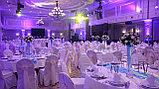 Свадебное оформление в Алматы, фото 4