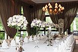 Свадебное оформление в Алматы, фото 5
