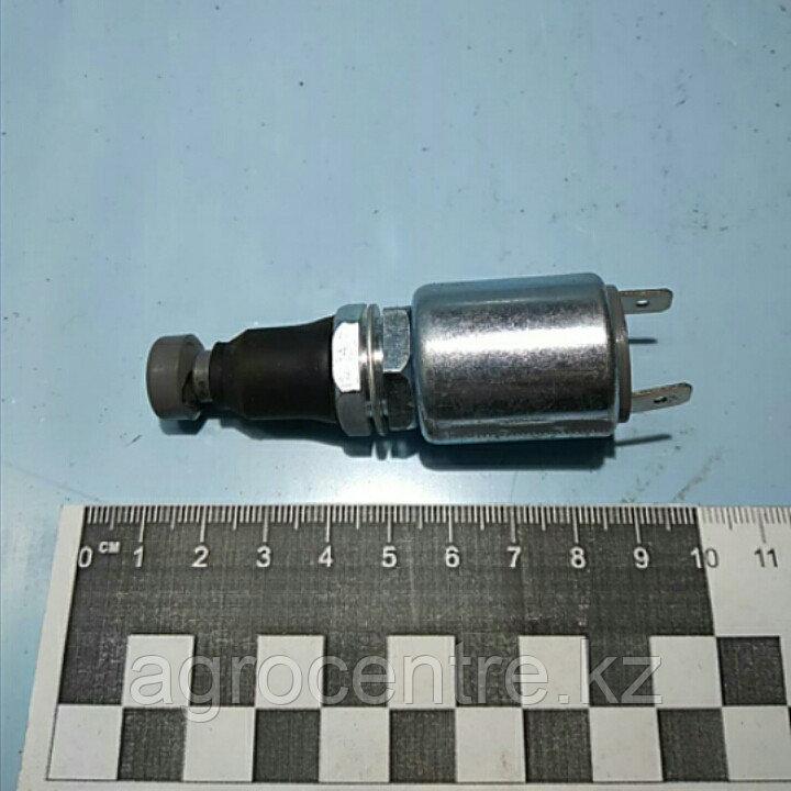 Датчик (выключатель) стоп сигналов HOWO/08 WG9100710006 (S04689)