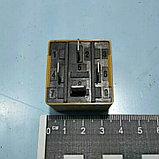 Реле задних противотуманок SHAANXI 81.85902.0469 DL (S02223), фото 2