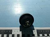 Крышка маслозаливной горловины WD615 VG2600010489 HOWO (S01250), фото 2