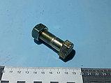 Болт кардана HOWO 16*45 (S00138), фото 2