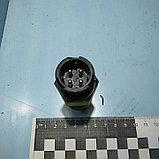 Датчик положения коленвала SINOTRUK Euro III WG2209280010HOWO/A7 (S04276), фото 2