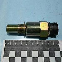 Датчик положения коленвала SINOTRUK Euro III WG2209280010HOWO/A7 (S04276)
